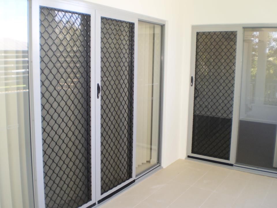 E Amp S Builders Glass And Aluminum Supply And Services